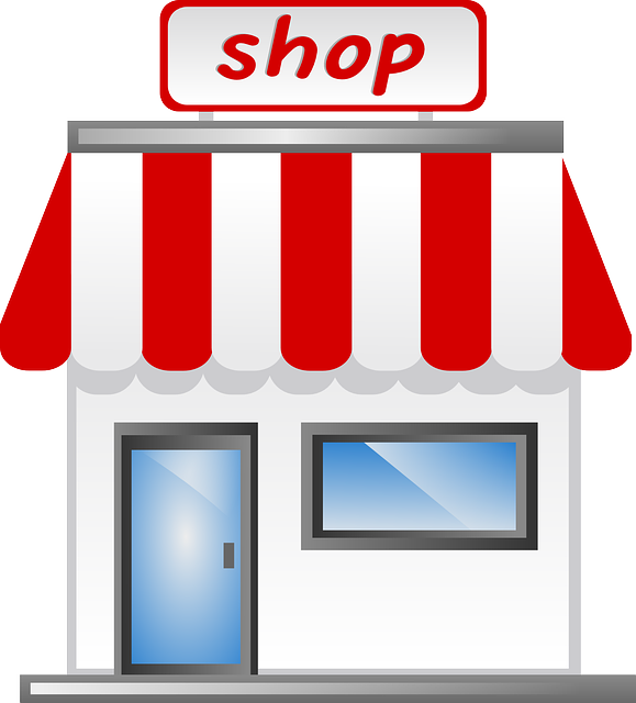 indian shopping sites