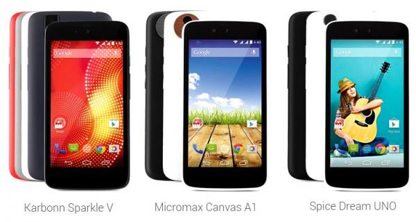 best buy android phones under 5000