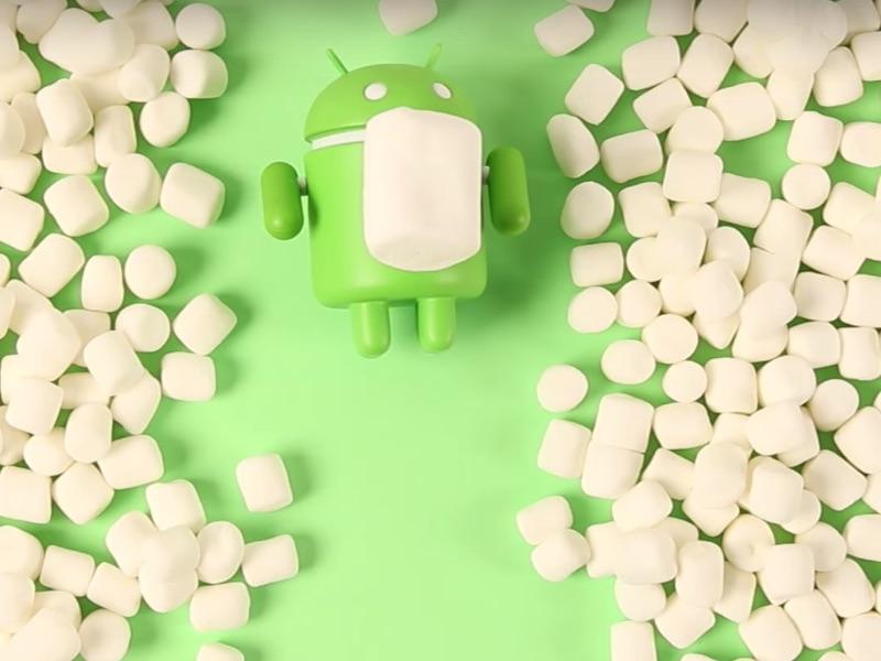 android_marshmallow_6.0