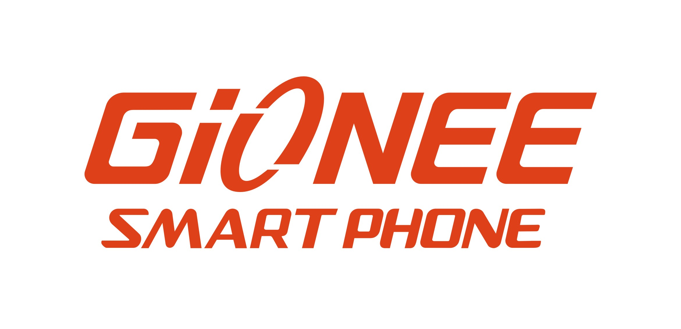 Top Chinese Smartphone Brands in India - Android Junglee