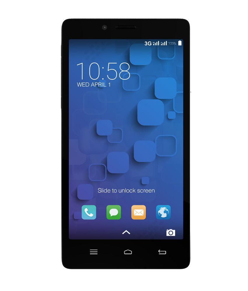 Top 15 Best Phones Under 10000 (4G VoLTE, 3GB RAM, Best