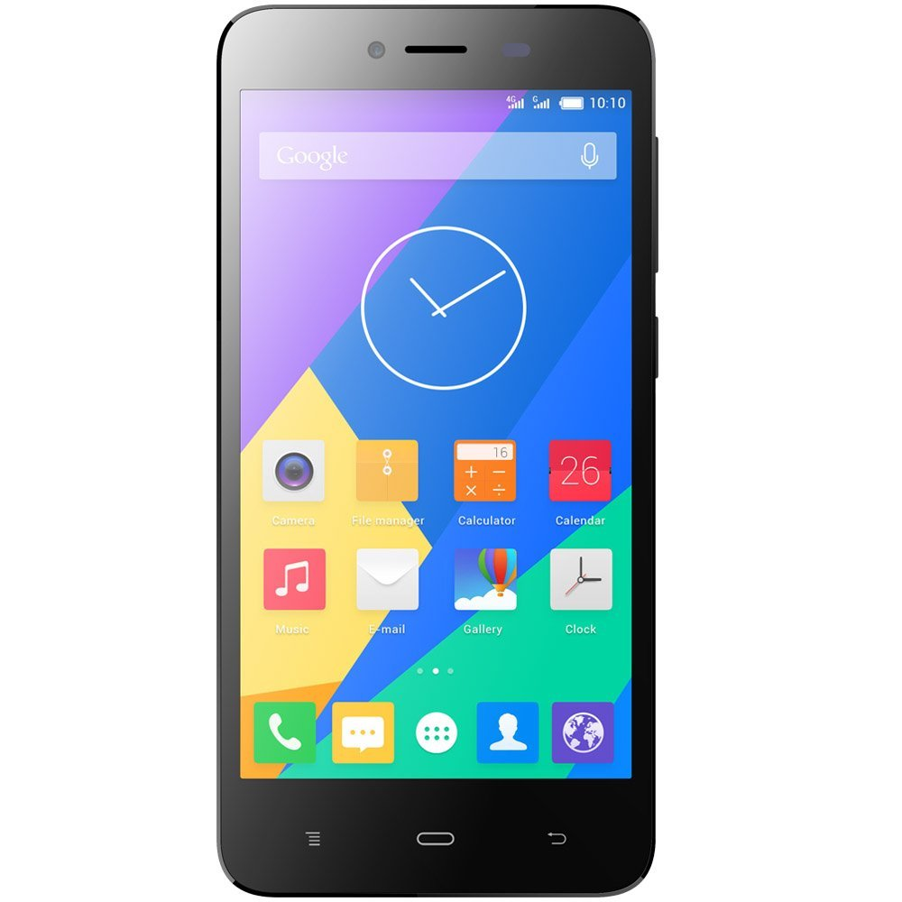 Phone Android 4g Phone top 10 best phones under 5000 rs 4g volte jio 2 gb ram 2017 8 phicomm energy 653