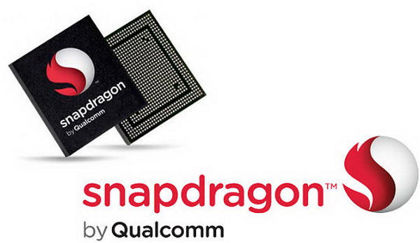 www date who you want com qualcomm