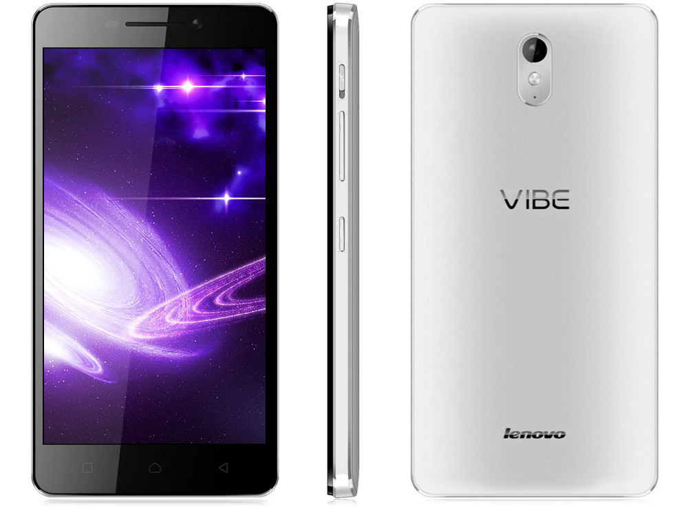 check out d1299 56eb5 Lenovo Vibe P1 with huge 5000 mAh battery available on Flipkart ...