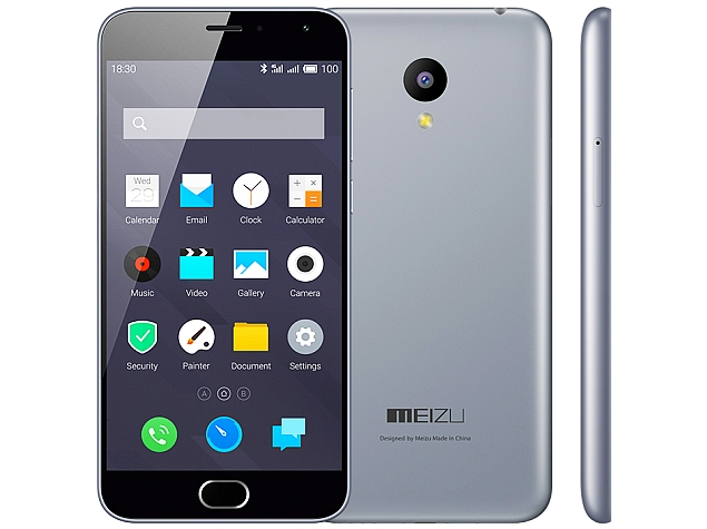 best 5 inch android phone under 7000 the best
