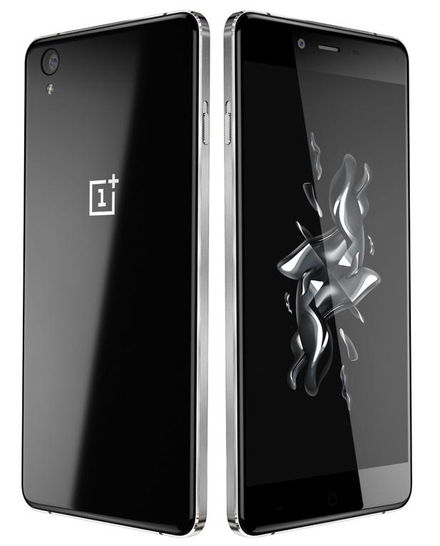 OnePlus-X-india