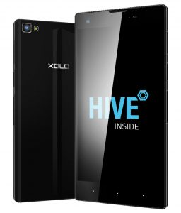 Xolo-Hive-8x-1000i
