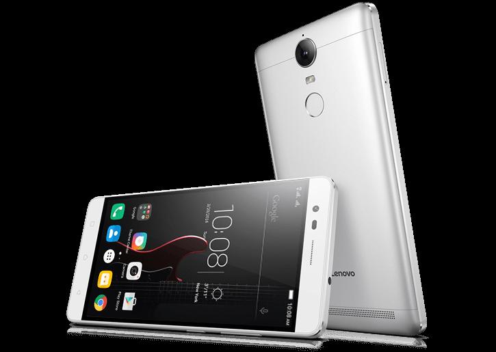 lenovo-smartphone-k5-note-emea-hero