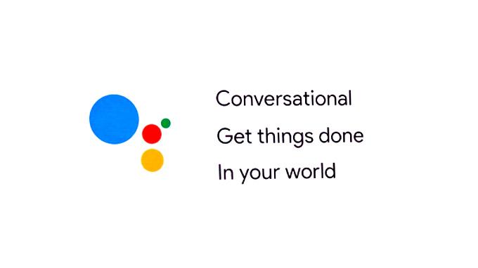google-assistant-h1