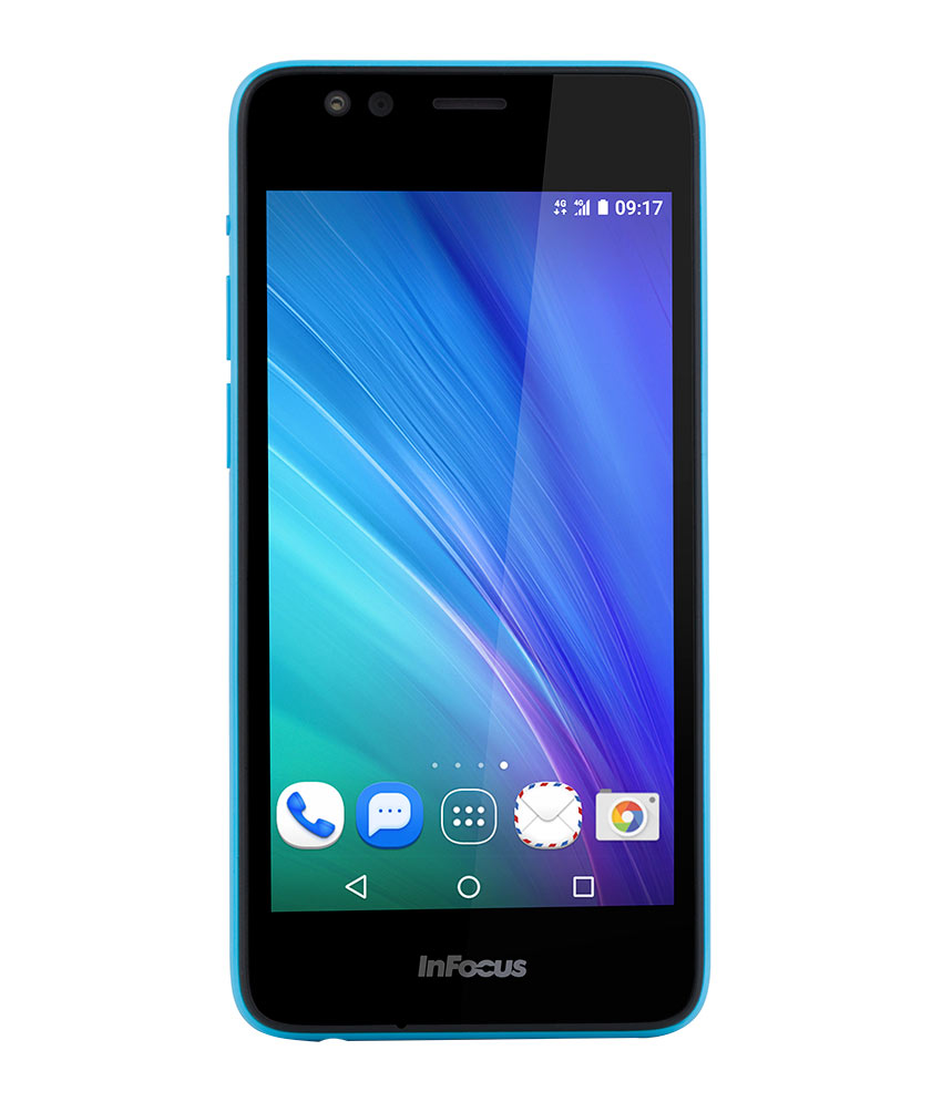 Phone Cheapest 4g Android Phone top 10 best phones under 5000 rs 4g volte jio 2 gb ram 2017 5 infocus bingo 21