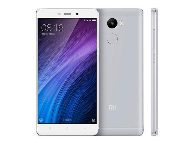 46f849c4cbd Xiaomi s latest budget smartphone Redmi 4 is the best phone under 7000 you  can get right now. Is the best 4G VoLTE Mobile Phone under 7000 Rs  Let s  see