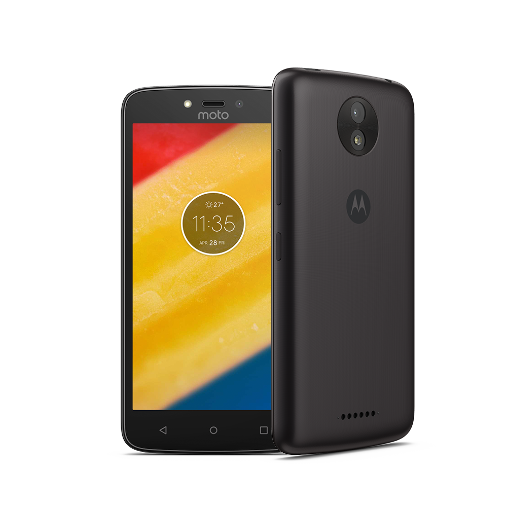 a8367df1991 Motorola is back in the budget segment with Moto C Plus which is the latest  series from the company. Is it the best phone under 7000
