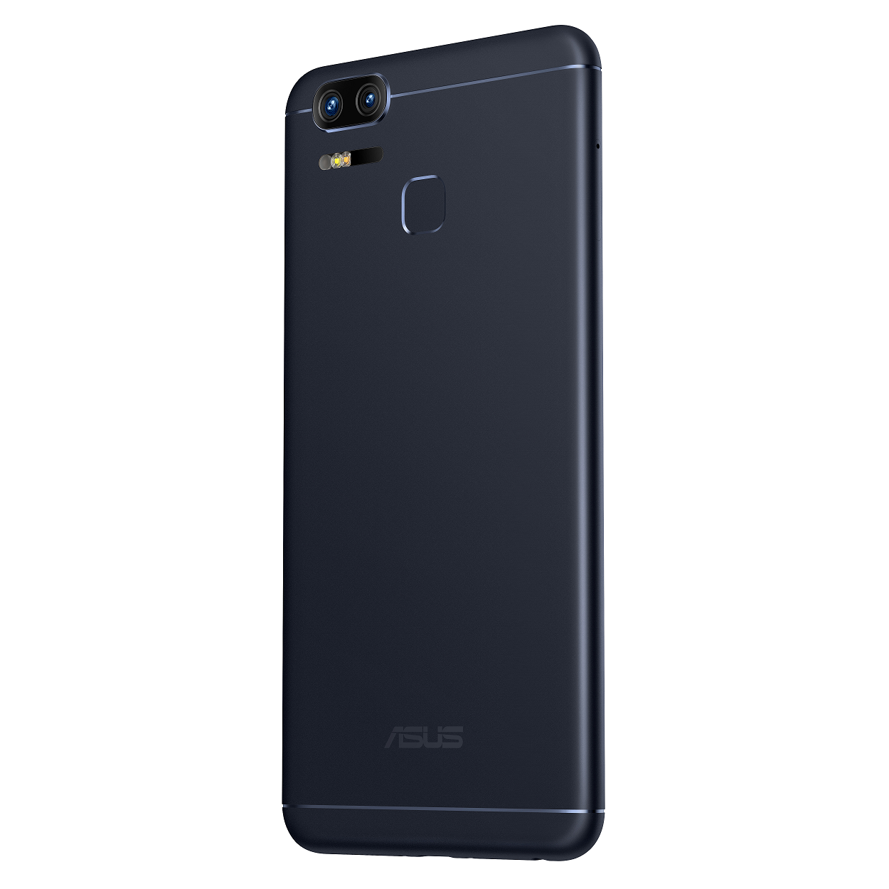 asus zenfone zoom s launched at rs 26 999 android junglee. Black Bedroom Furniture Sets. Home Design Ideas