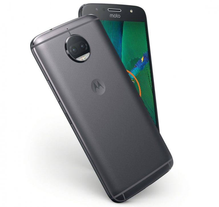 Motorola has launched the best phone under 15000 which nails it all  departments. It is the upgraded version of Moto G5 Plus which was launched  recently in ... 6bdb63b50