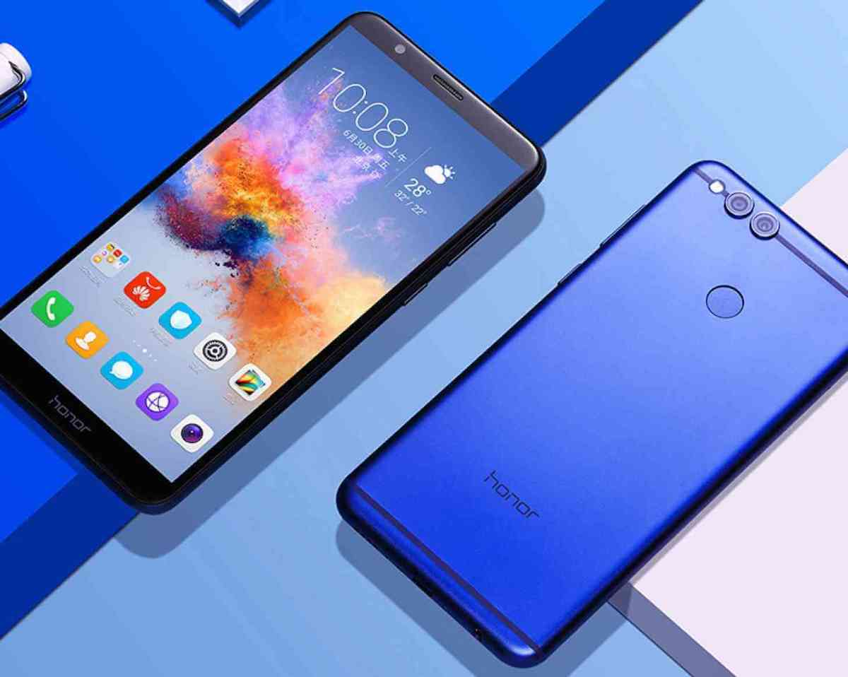 honor view 10 launched and will go on sale in india on
