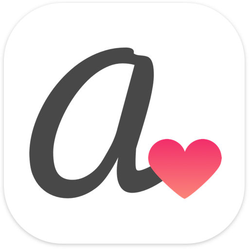 Best Dating Apps In India 2019 - Tinder Alternatives